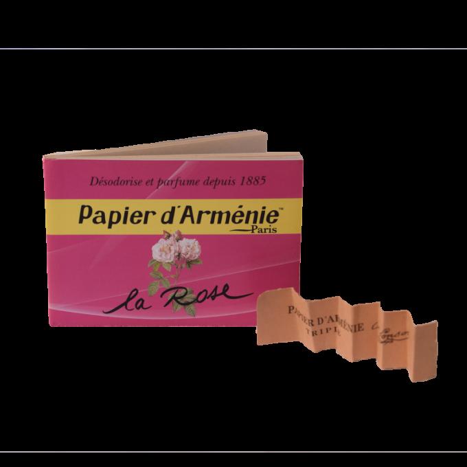 libretto-papier-d-armenie