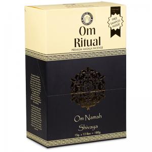 incenso-masala-premium-om-ritual