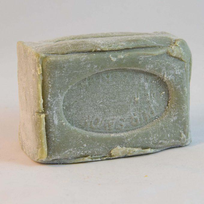 sapone di marsiglia neutro per corpo e capi delicati